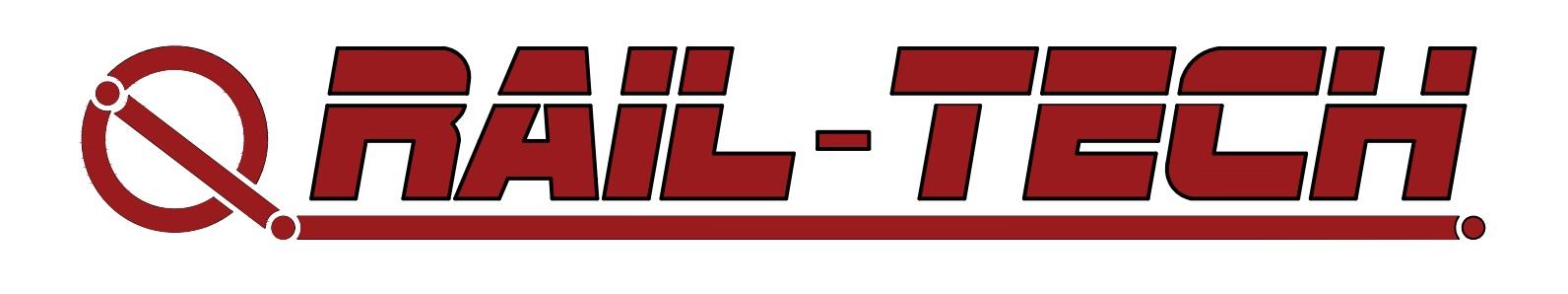 RAIL-TECH